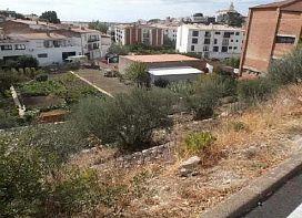 Solar urbano en Cadaqués. Urbanizable en venta en cadaqués, cadaqués (girona) port lligat