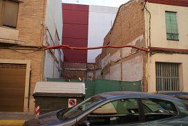 Area edificabile urbana in Juzgados. Urbano en venta en l`olivereta, mislata (valencia) marcelino ore