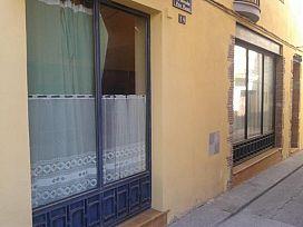 Local Comercial en Sant Joan de les Abadesses. Local en venta en masnou, sant joan de les abadesses (girona) me