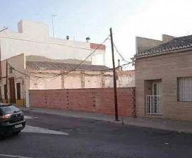Area edificabile urbana in Carlet. Urbano en venta en carlet (valencia) colon