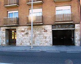 Aparcament cotxe en Vilanova del Vallès. Garaje en venta en ca l`anton, vilanova del vallès (barcelona) v