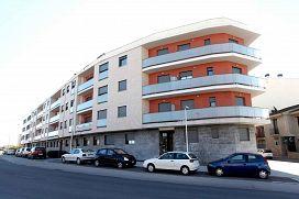 Parking coche en Alcarràs. Garaje en venta en alcarràs, alcarràs (lleida) valmanya