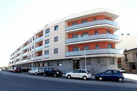 Autoparkplatz in Alcarràs. Garaje en venta en alcarràs, alcarràs (lleida) valmanya