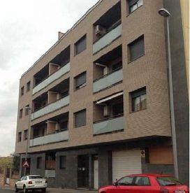Parking coche en Alcarràs. Garaje en venta en alcarràs, alcarràs (lleida) tramuntana
