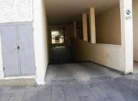 Parking coche en Alcarràs. Garaje en venta en alcarràs (lleida) catalunya