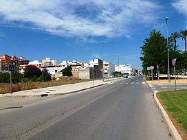 Terrain urbain à Carcaixent. Urbano en venta en cogullada, carcaixent (valencia) vilella