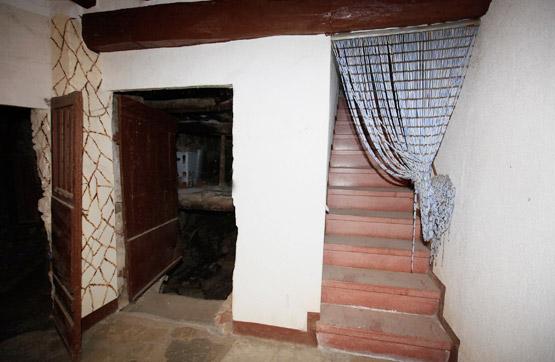 Casa en Vilanova d´Escornalbou. Casa en venta en vilanova d`escornalbou (tarragona) mayor