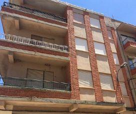 Appartement à Villar del Arzobispo. Piso en venta en villar del arzobispo (valencia) canadilla