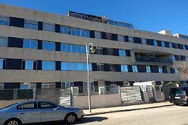 Car parking in Albalat dels Sorells. Garaje en venta en albalat dels sorells, museros (valencia) monc