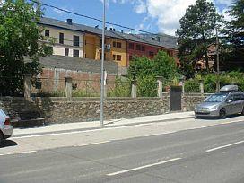Solar urbano en Vilaller. Urbano en venta en vilaller (lleida) catalunya
