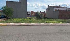 Solar urbano en Aldea (L´). Urbano en venta en l` aldea (tarragona) francesc macia