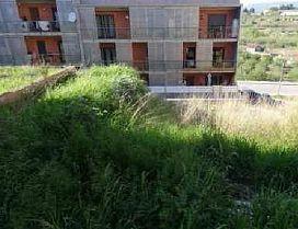 Solar urbano en Espluga de Francolí (L´). Urbano en venta en l` espluga de francolí (tarragona) bellavista