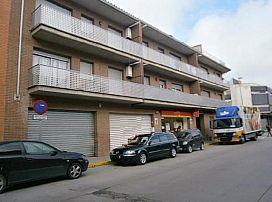Car parking in Guissona. Garaje en venta en masia del tomàs, guissona (lleida) la verge d