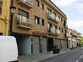 Parking coche en Sant Gregori. Garaje en venta en can trumfa, sant gregori (girona) girona