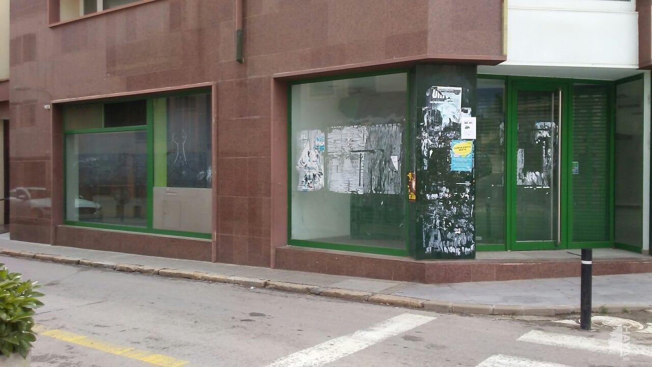 Local Comercial en Santa Coloma de Farners. Local en venta en santa coloma de farners (girona) campodrón