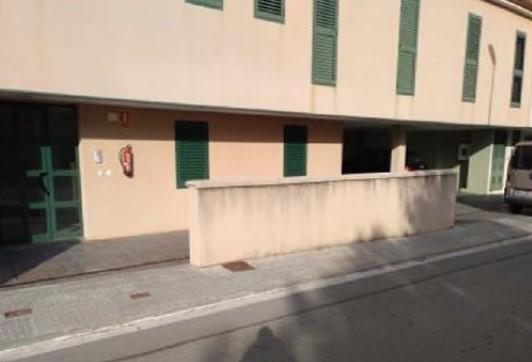 Aparcament cotxe en Ullastrell. Garaje en venta en ullastrell, ullastrell (barcelona) oliveres
