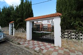 Casa in Llagostera. Casa en venta en llagostera (girona) can darder villamadre