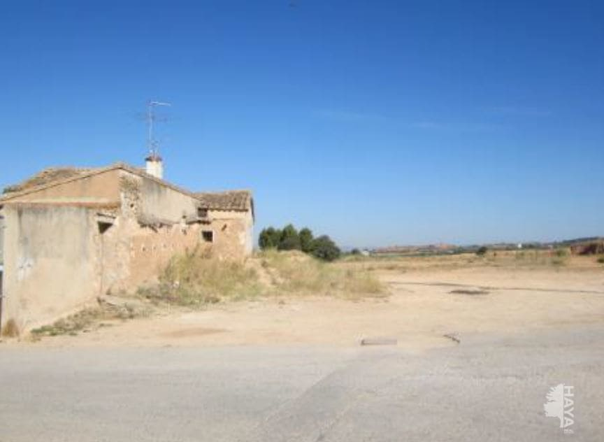Area edificabile urbana in Pobla de Farnals (la). Solar en venta en valencia (valencia) vera