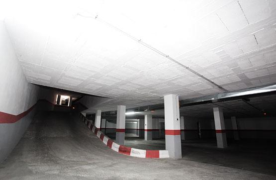 Posto auto in Muro. Garaje en venta en muro (baleares) gregori cerdo esquina sa taul