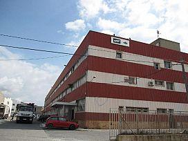Nau industrial en Cabrera de Mar. Nave industrial en venta en cabrera de mar (barcelona) antoni ga