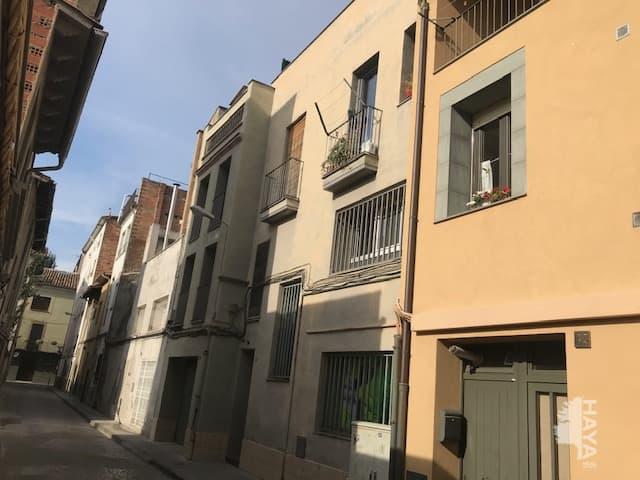 Casa en Manlleu. Dúplex en venta en mas nou, manlleu (barcelona) horta d`en font