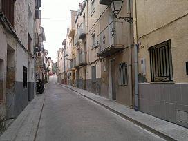 Haus in Ribesalbes. Casa en venta en ribesalbes, ribesalbes (castellón) san vicente