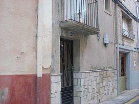 Haus in Sant Mateu. Casa en venta en sant mateu, sant mateu (castellón) san isidro
