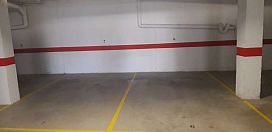 Autoparkplatz in Alcarràs. Garaje en venta en alcarràs, alcarràs (lleida) segriá
