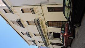 Terrain urbain à Carcaixent. Urbano en venta en cogullada, carcaixent (valencia) san cristoba