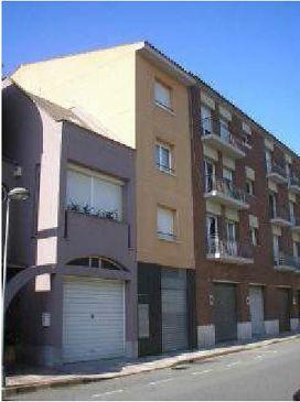 Parking coche en Santa Cristina d´Aro. Garaje en venta en can pijoan, santa cristina d`aro (girona) cam