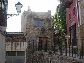Casa en Chert / Xert. Casa en venta en anroig, chert/xert (castellón) sol