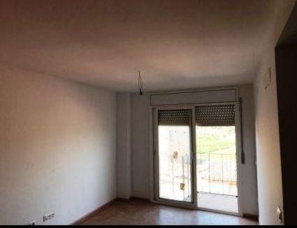 Appartement à Puigpelat. Piso en venta en puigpelat (tarragona) major