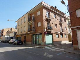 Local Comercial en Sant Joan de Vilatorrada. Local en venta en sant joan de vilatorrada (barcelona) major