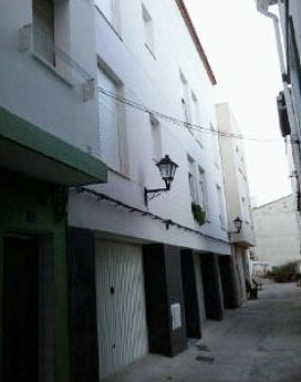 Piso en Tuéjar. Piso en venta en tuéjar, tuéjar (valencia) san diego