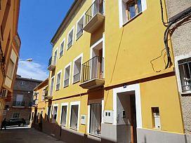Flat in Centro. Piso en venta en bétera (valencia) calatrava