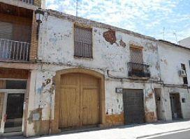 Appartamento in Albalat dels Sorells. Piso en venta en albalat dels sorells, albalat dels sorells (val