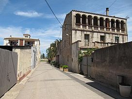 Appartamento in Sant Pere Pescador. Piso en venta en sant pere pescador, sant pere pescador (girona)