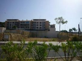 Solar urbà en Plans-Gasparot. Urbano en venta en plans, la villajoyosa/vila (alicante) beniman
