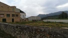 Solar urbano en Corbera d´Ebre. Urbano en venta en poble vell de corbera d`ebre, corbera d`ebre