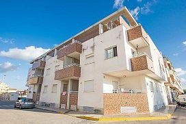 Edificio en Formentera del Segura. Edificio en venta en formentera del segura (alicante) juan pablo