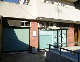 Business premise in Teià. Local en venta en cella vinaria, teià (barcelona) mil.lenari