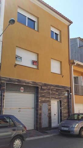 Appartamento in Llagostera. Piso en venta en ganix, llagostera (girona) mas sec