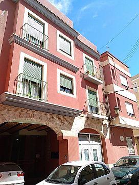 Magatzem en Benifaió. Trastero en venta en benifaió (valencia) adelina domingo