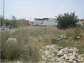 Terrain urbain à Carcaixent. Urbanizable en venta en cogullada, carcaixent (valencia) valenci