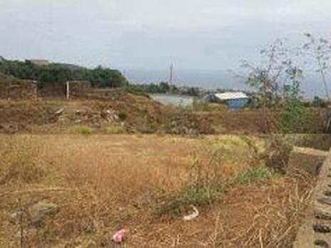 Terrenos en venta en La Orotava