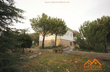 Casa o chalet en venta en Circular, 287, Valdenuño Fernández