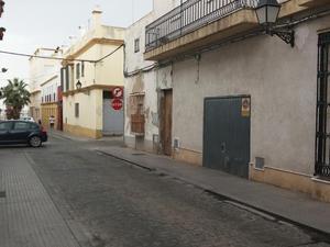 Pisos para compartir en Cádiz Provincia