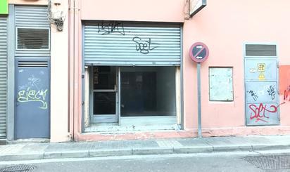 Locales en venta en Casablanca, Zaragoza Capital