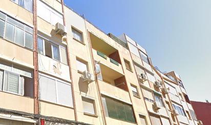 Pisos en venta baratos en Casablanca, Zaragoza Capital