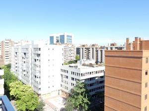 Casas de compra en Ranillas, Zaragoza Capital